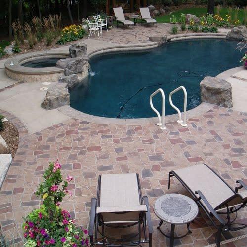 2006-Excellence-in-Concrete-Award-Winning-Pool-Iowa-City-Iowa.jpg
