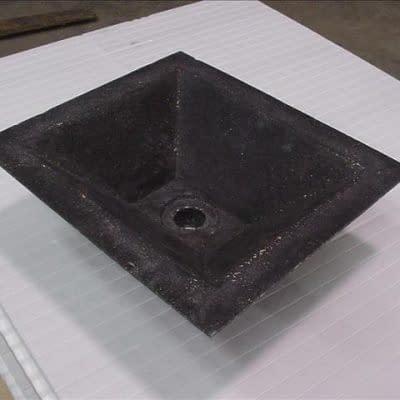 Concrete Vessel01