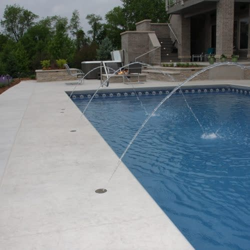 Deck-laminars-on-2014-Parade-of-Homes-pool-Iowa-City-Iowa-scaled.jpg