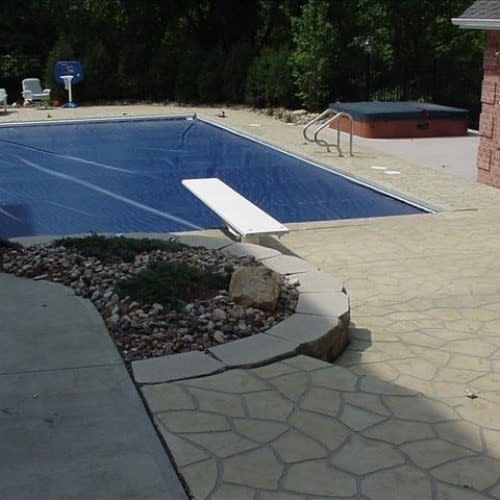 Pool #404
