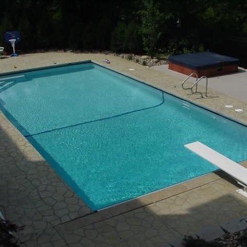 Pool-405.jpg