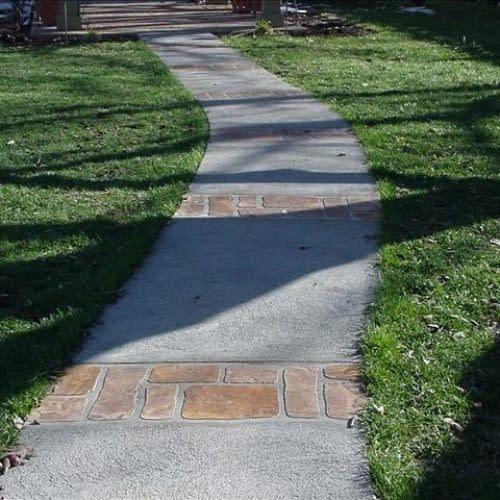 Sidewalk02