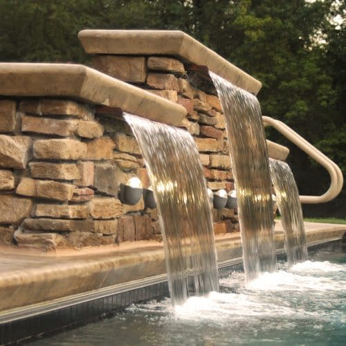 water-feature-gallery